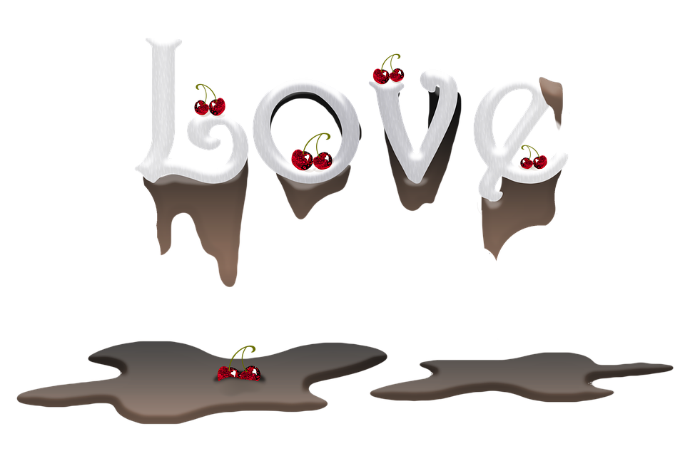 How To Get Free Valentine Clip Art?