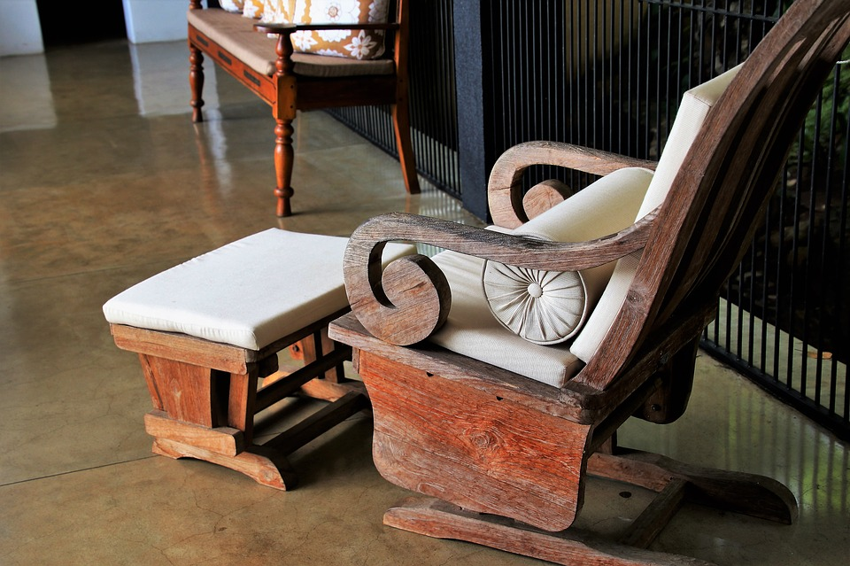 Browse Tribal Furniture For Sale