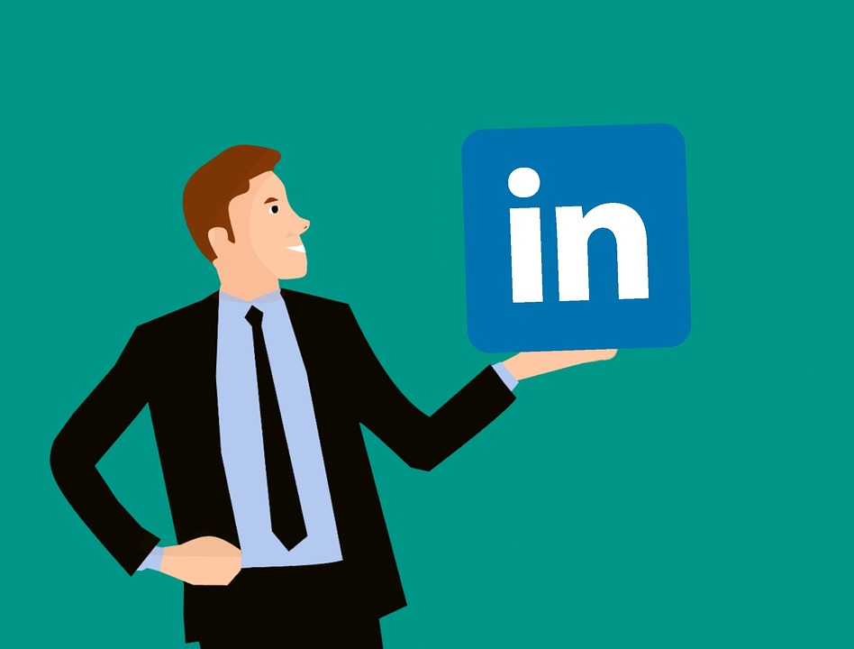 Tips On How To Get LinkedIn Leads