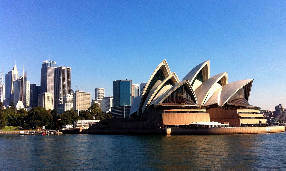 What A Rewarding Experience With Sydney Private Tours