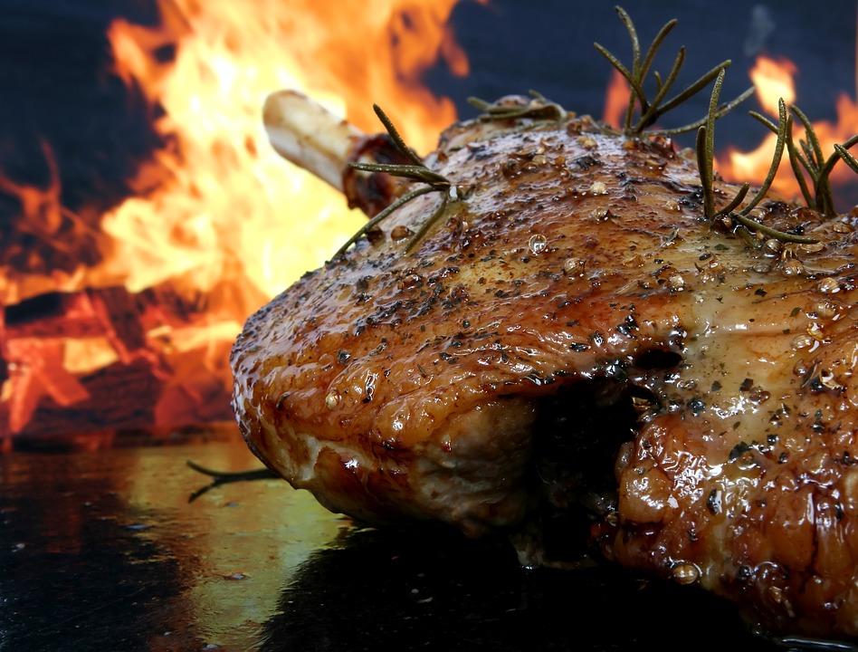 Enjoy The Thousand Oaks Restaurants