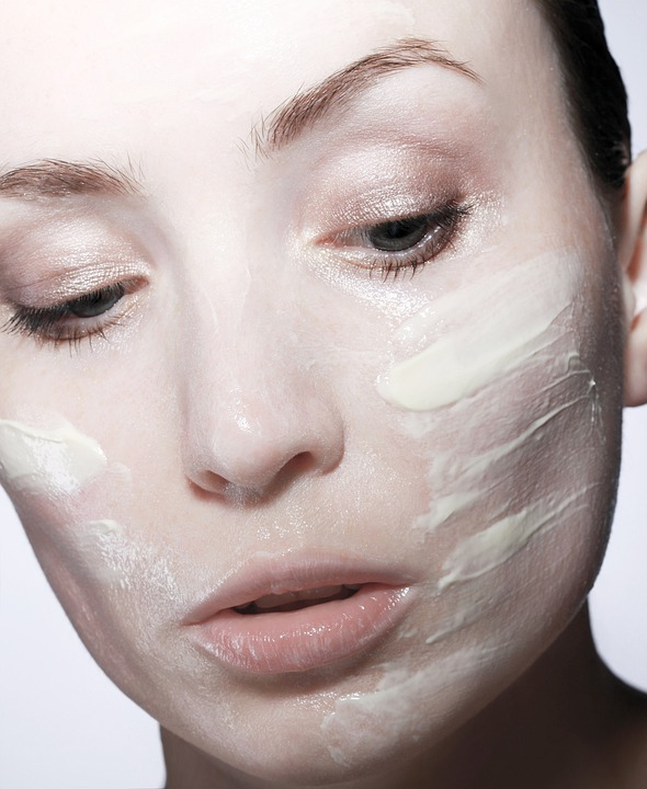 Thing To Consider When It Comes To The Best Natural Skin Care