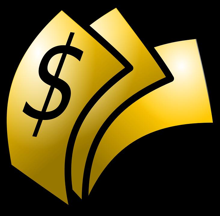 Business Loan Broker Sydney