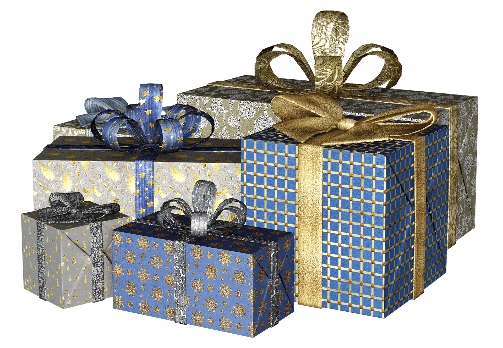 Limoges Boxes Make Great Gifts