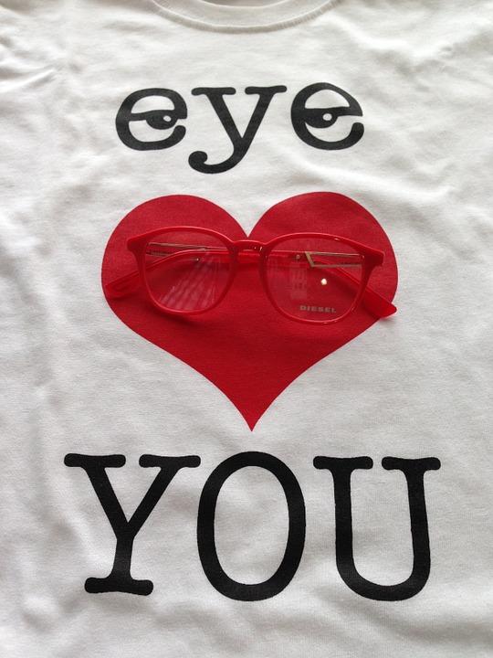 Create Custom T Shirts