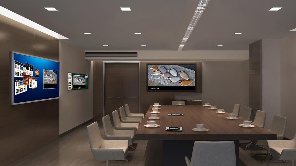 TV Wall Installation Atlanta
