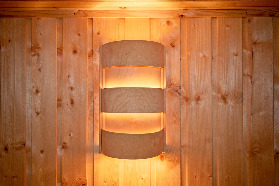 How You Benefit From Indoor Infrared Sauna