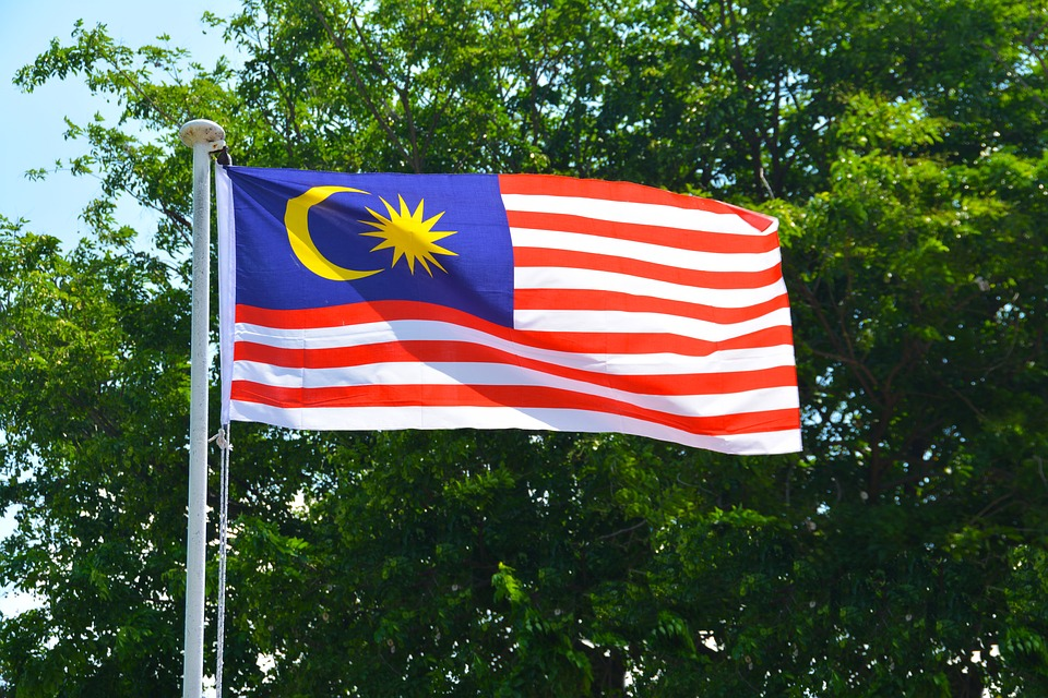 How The Anti-Bribery Malaysia Is Implemented