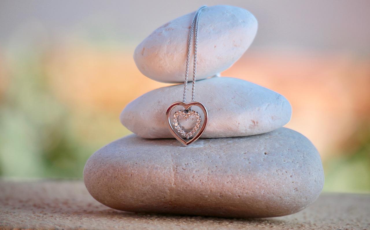 Michael kors bijoux: Pourquoiles choisir ?