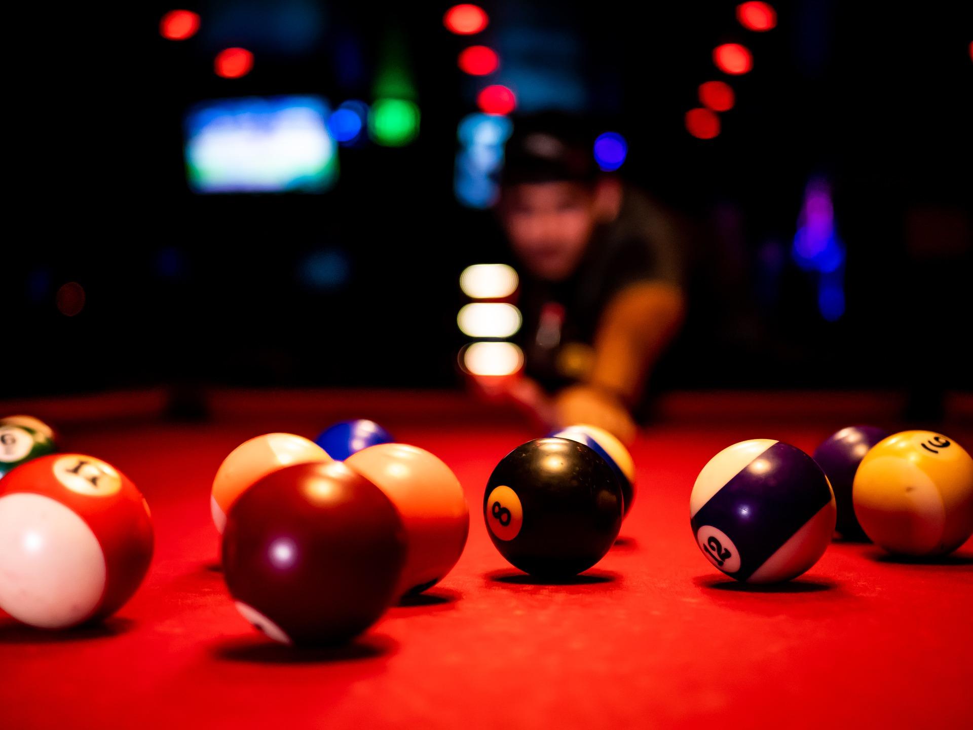 Best Sports Bar Chicago
