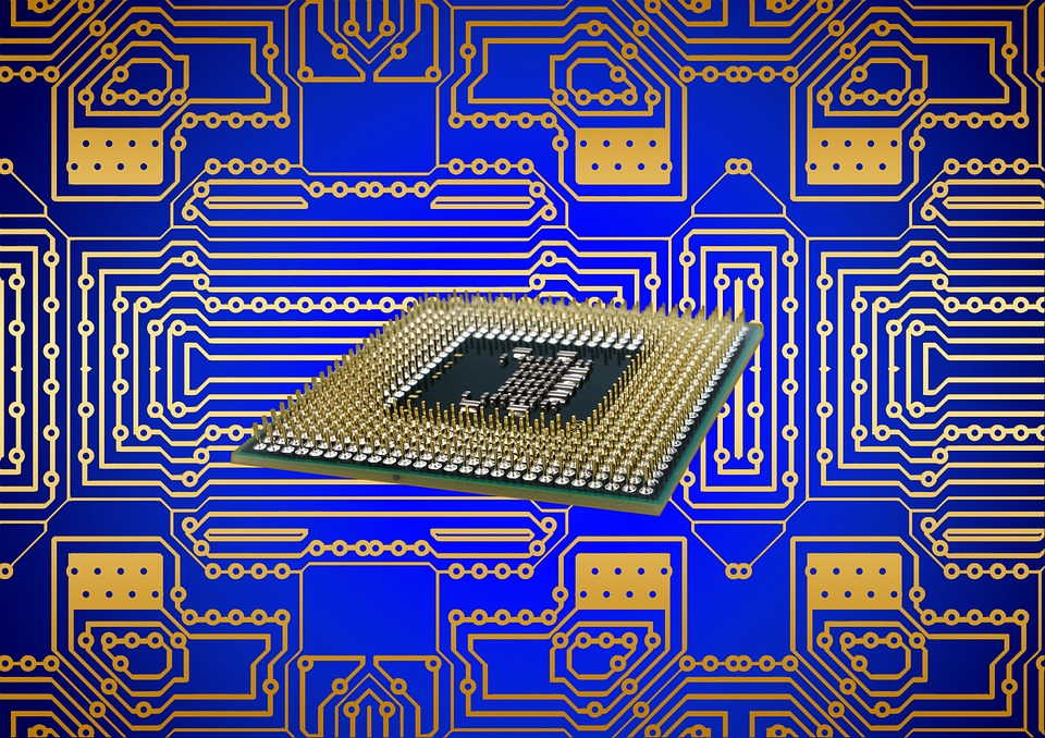 The Best Circuit Board Manufacturers