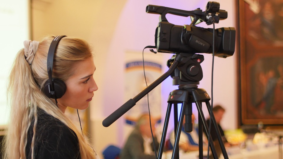How Video Can Boost Your Website
