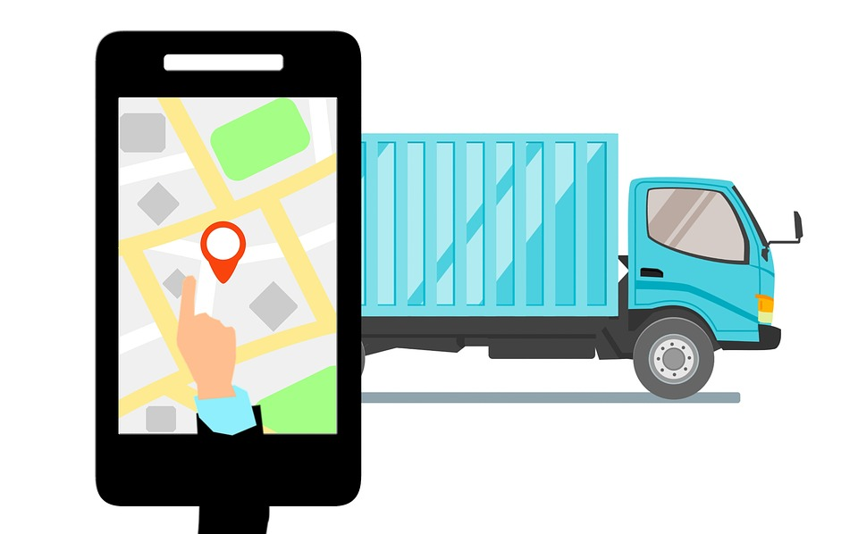 Why Should You Track Your Customers?