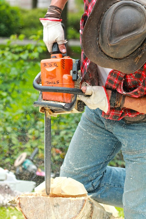 Find The Best Portsmouth Handyman Service Now