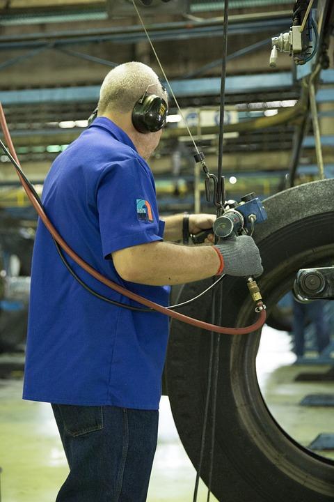 Choosing The Best Coolum Mechanic