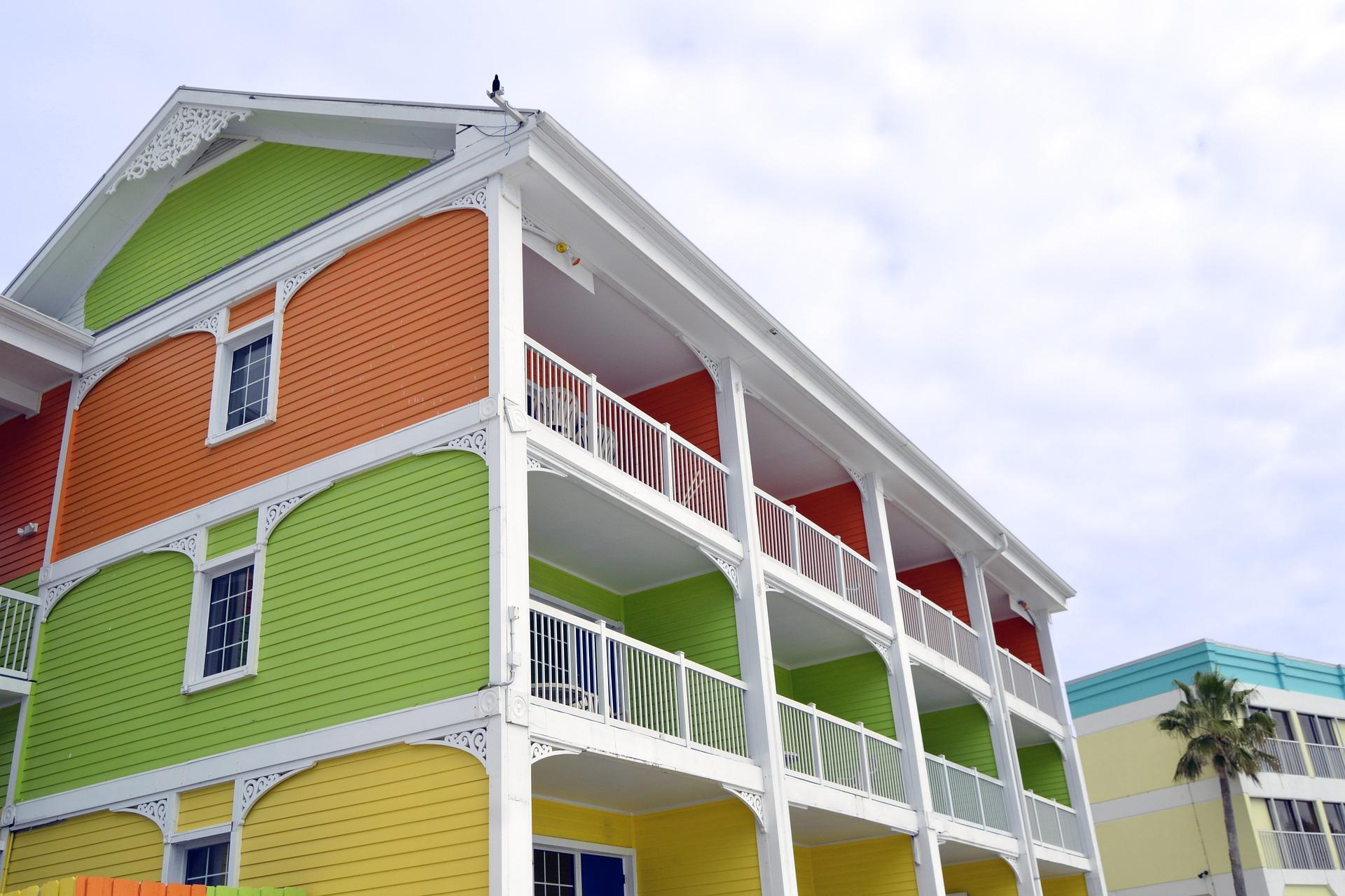 Finding The Best Rental Properties Dunedin