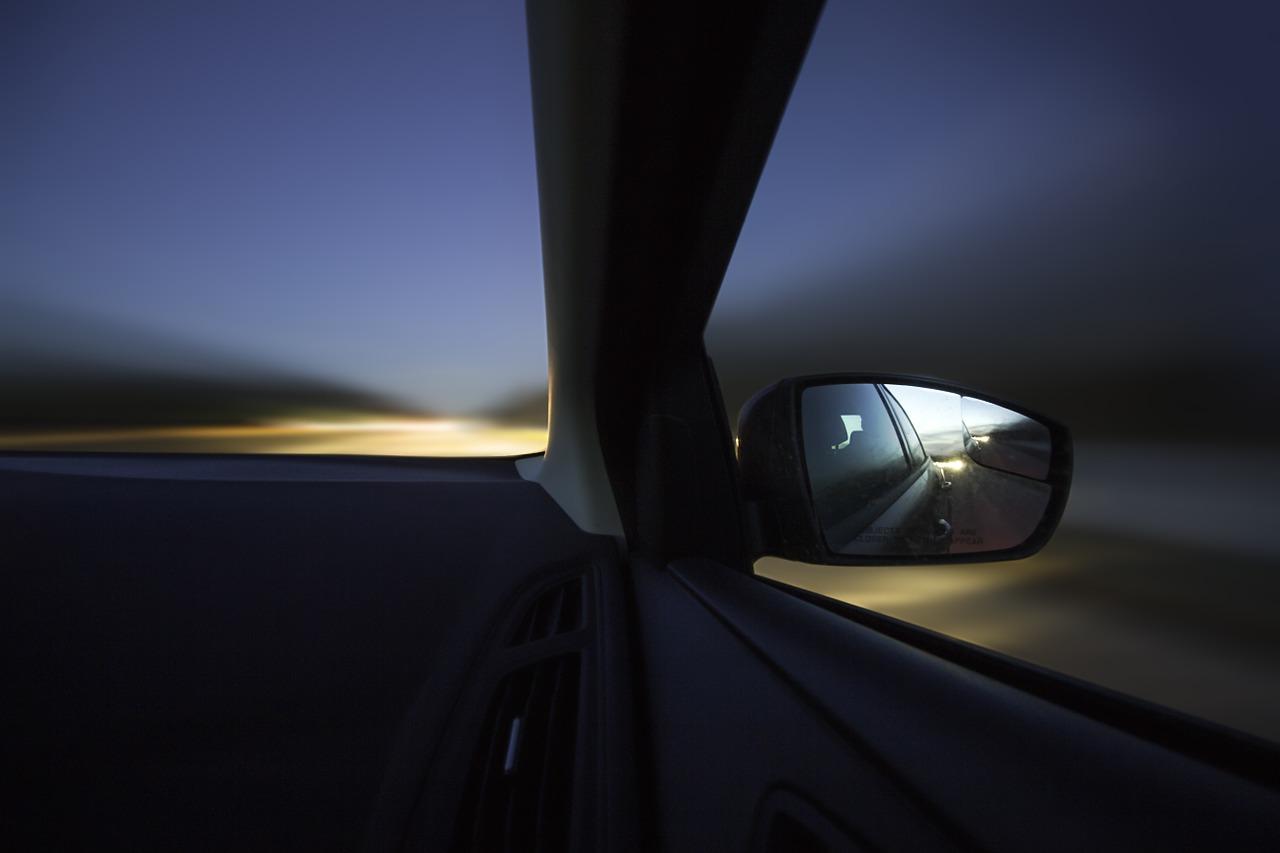 CAR FINANCE ONLINE BORROWING OPTIONS