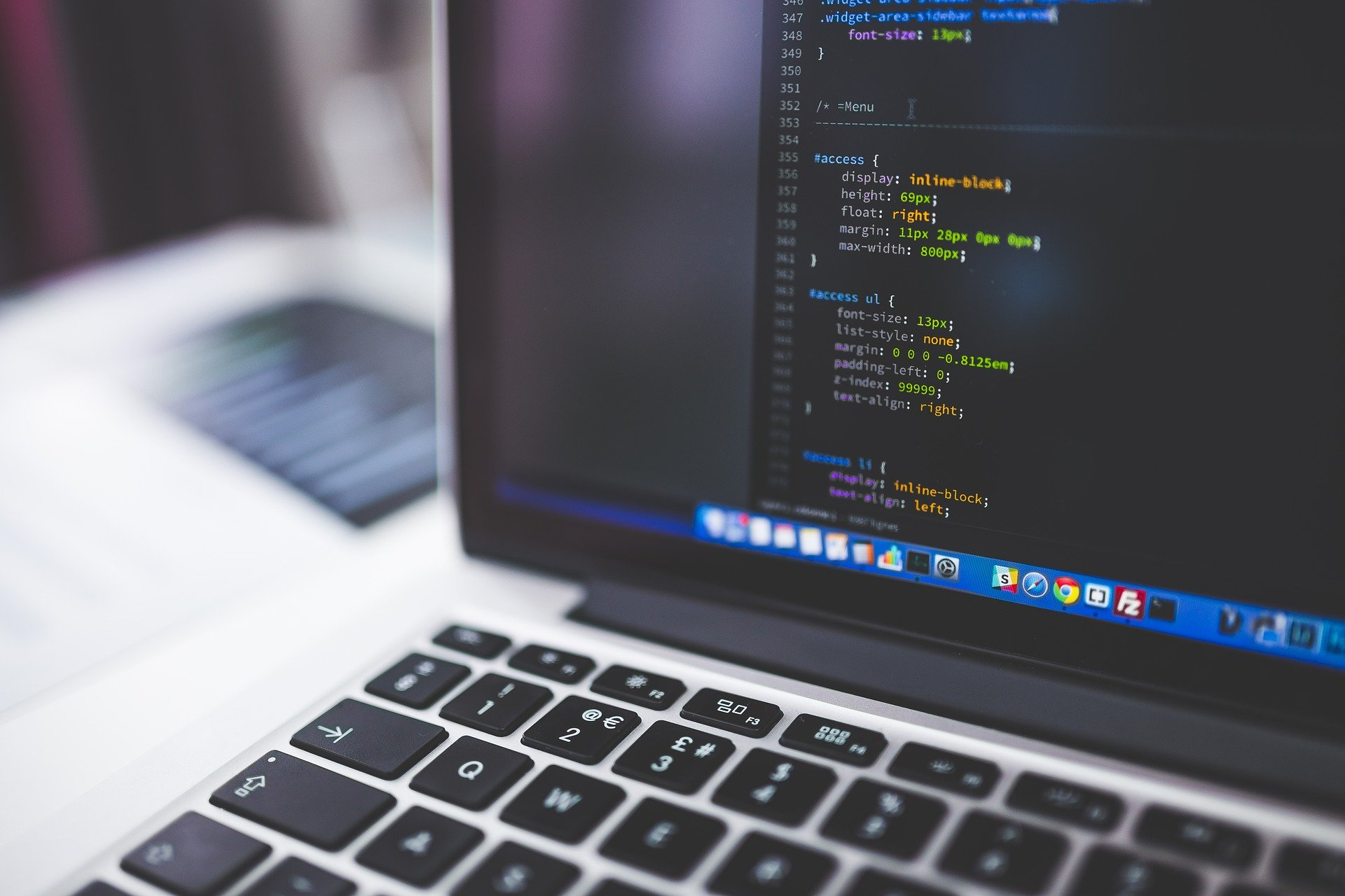 Guide To Choosing The Best Software Development Company