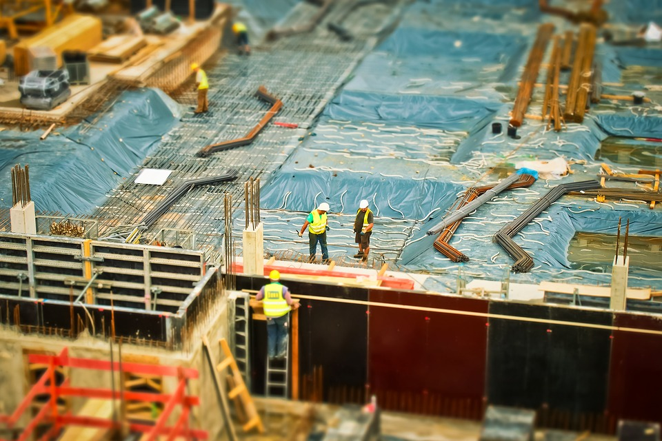 How To Compare Construction Companies Adelaide