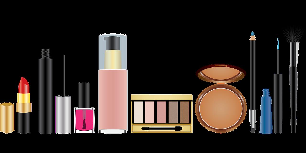 Shop PETA Certified Cosmetics