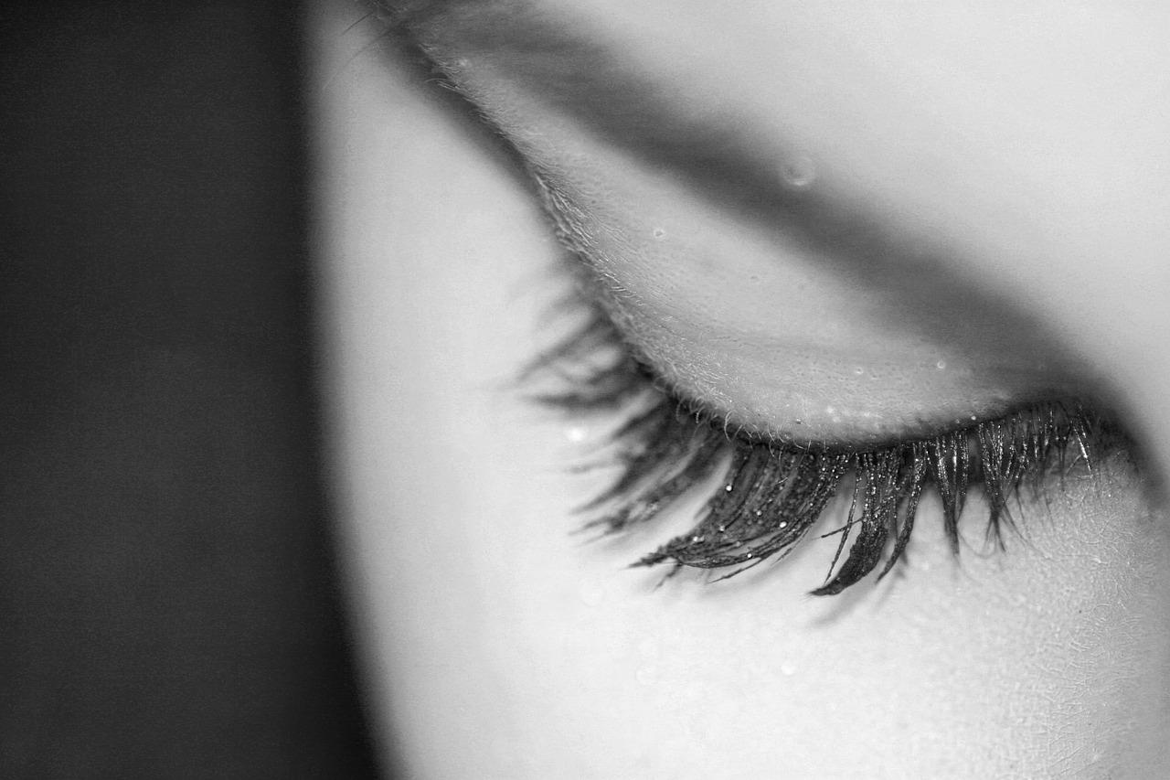Acheter des lentilles de contact blanches