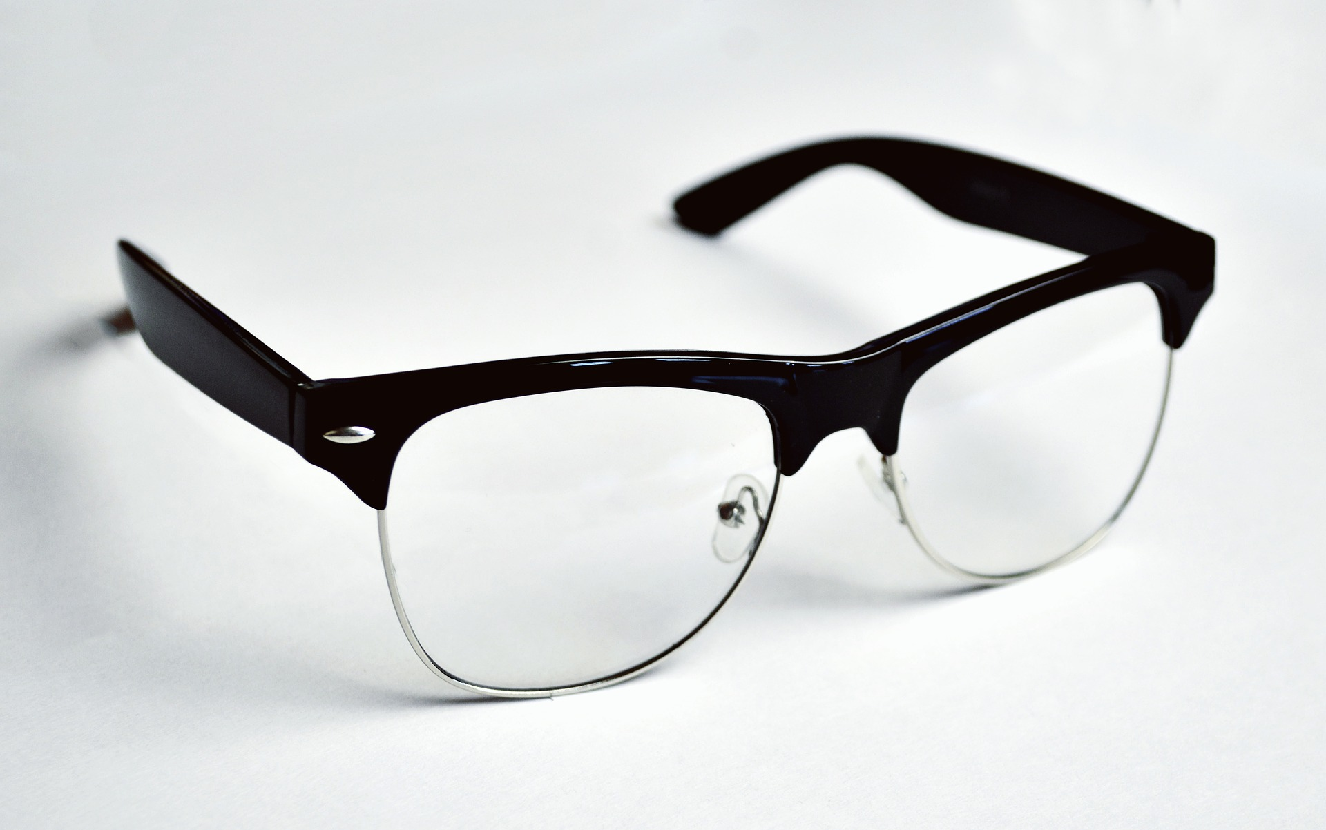 Replacement Prescription Lenses Without Replacing The Frames