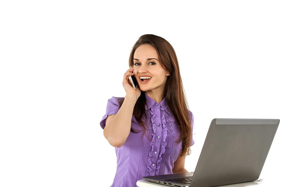 Get Quality Transcription Services Online