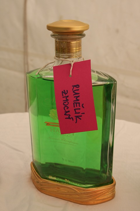 Buy Herbal Elixir Online