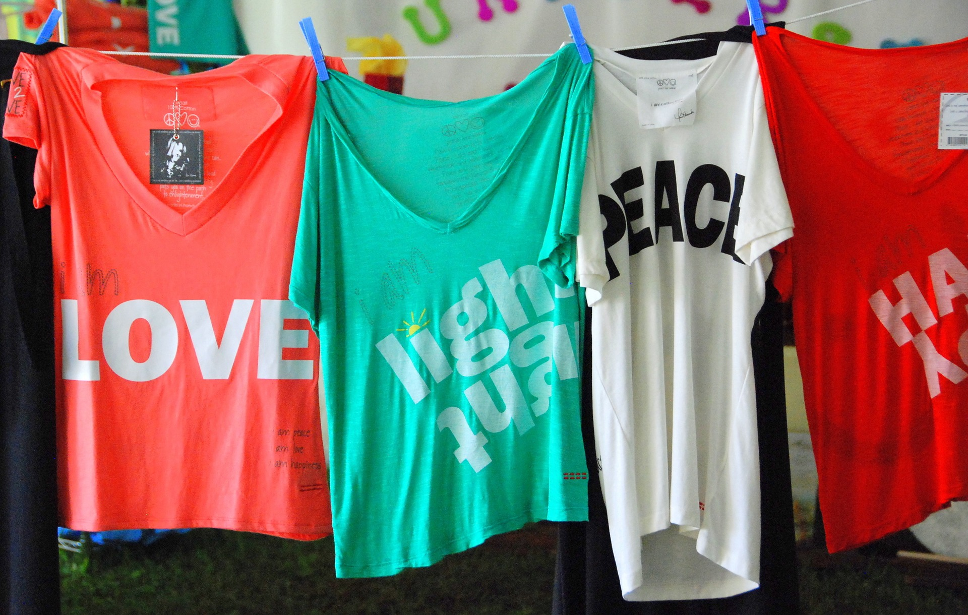 What You Need To Know About Peace Sign T Shirt