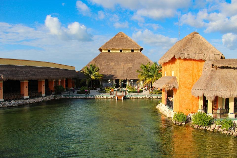 Riviera Maya Holiday Rentals