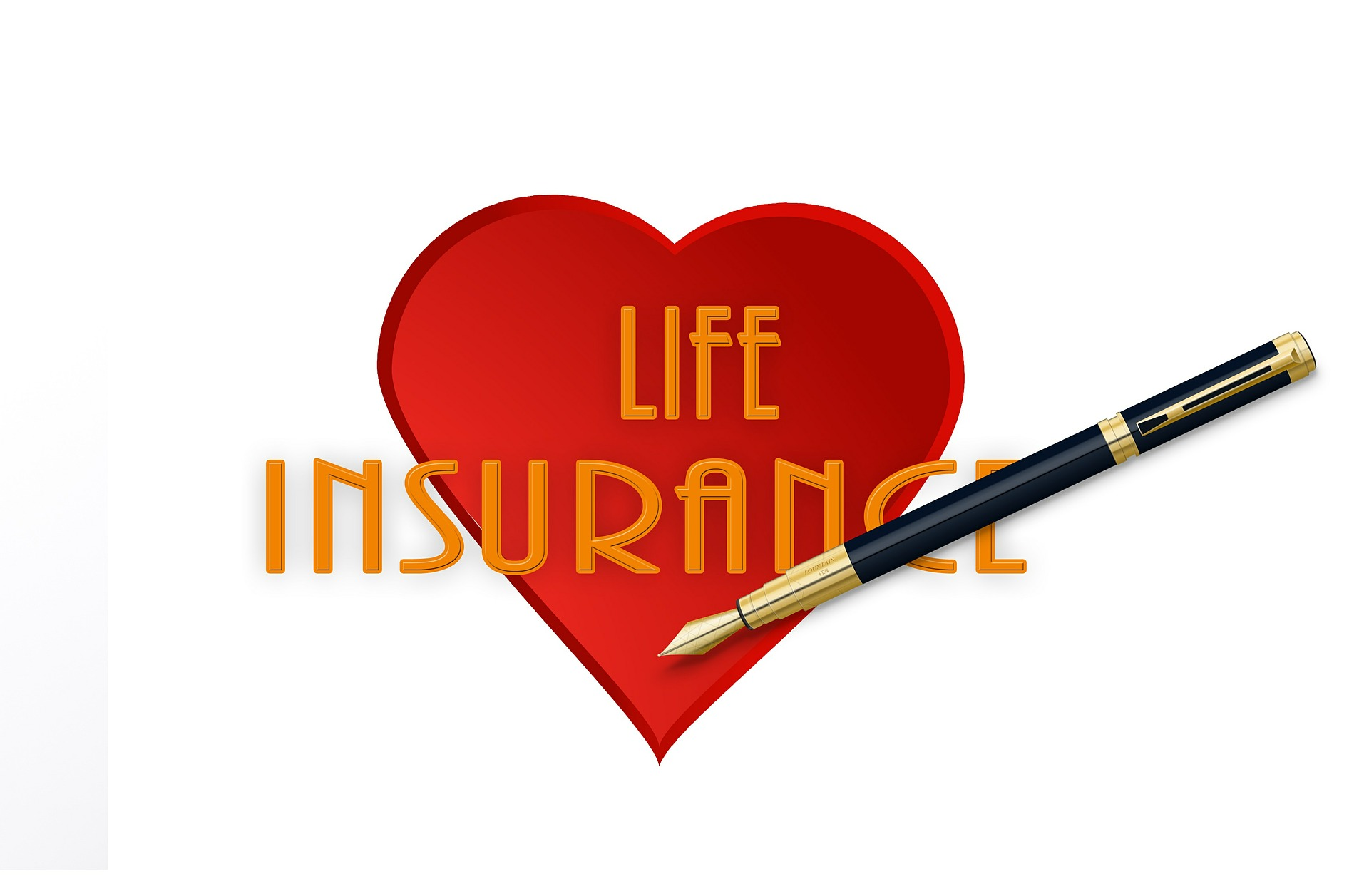 The Importance Of Life Insurance Training For Insurance Producers