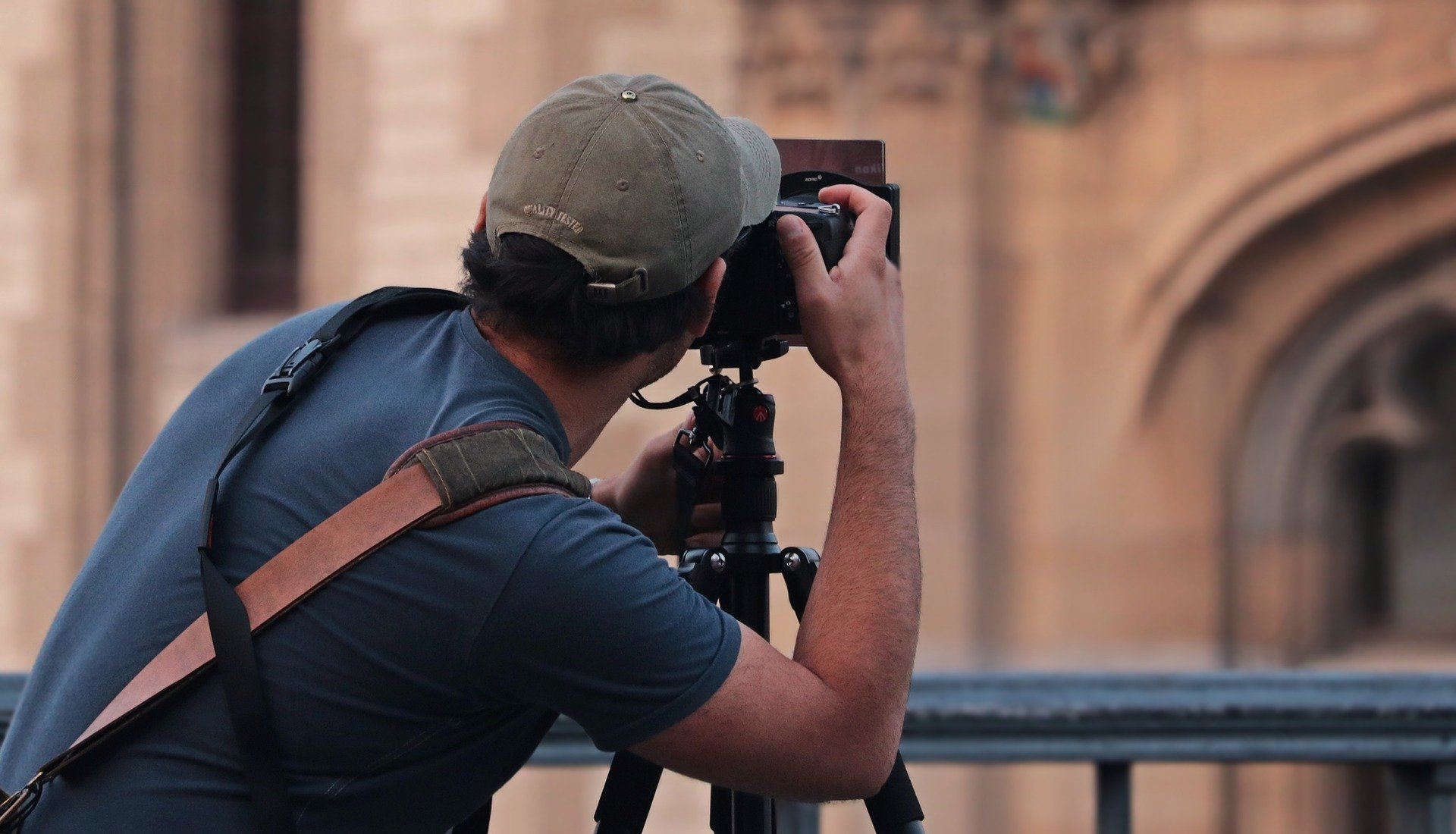 How To Find Quality Soft Goods Photographers Los Angeles