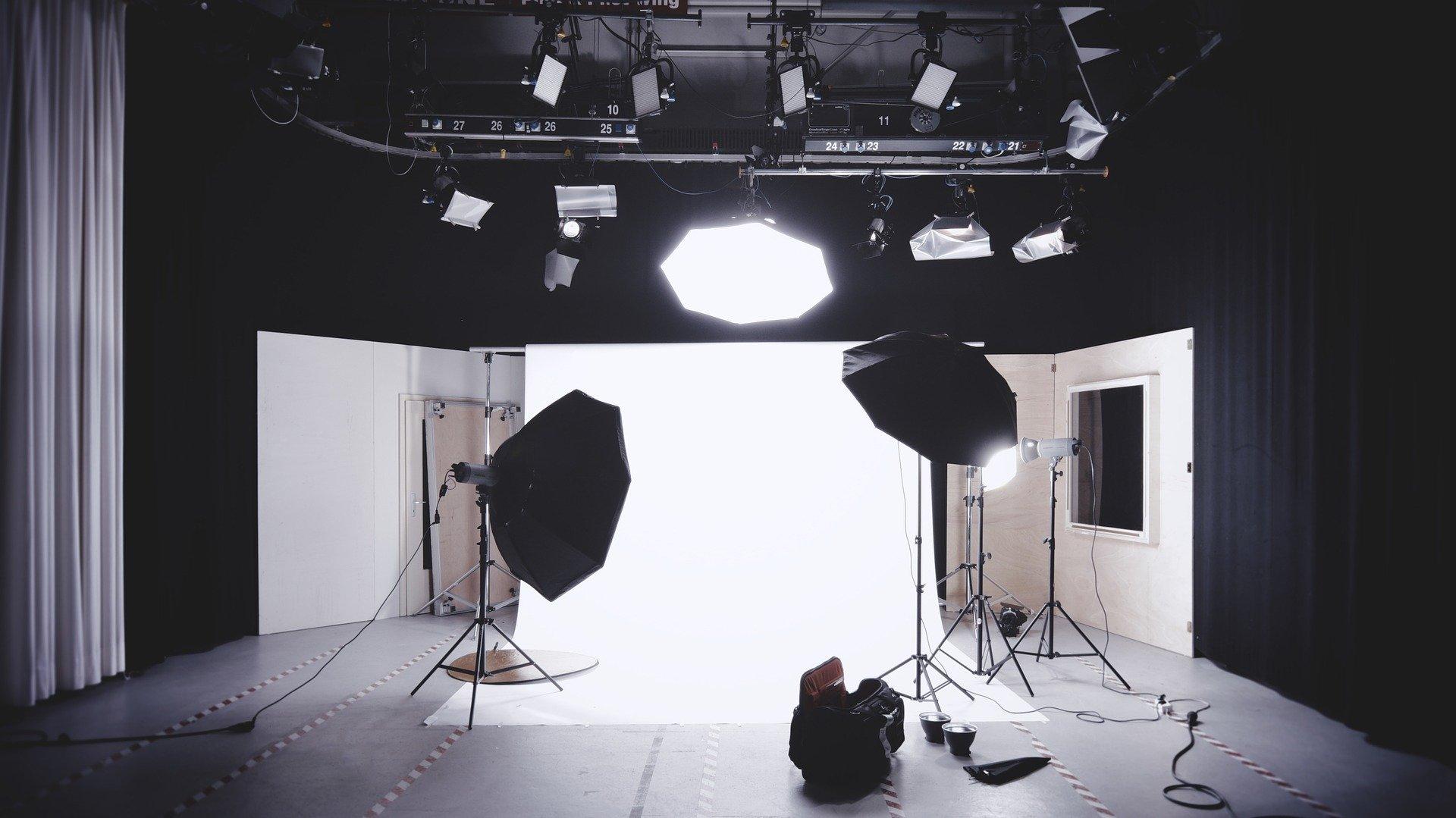 Choosing The Best Australian Model Agency