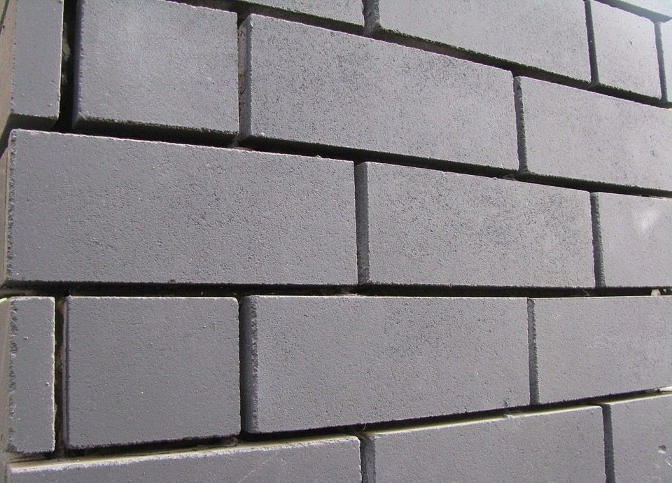 Getting The Correct Grey Bricks You Need