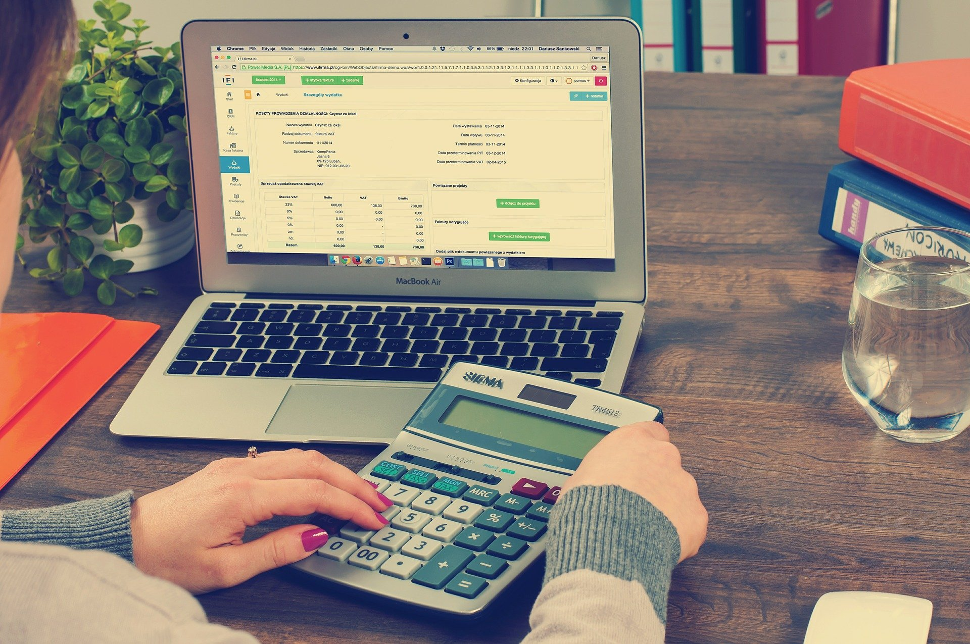 Guide To Finding The Best Accountancy Firms