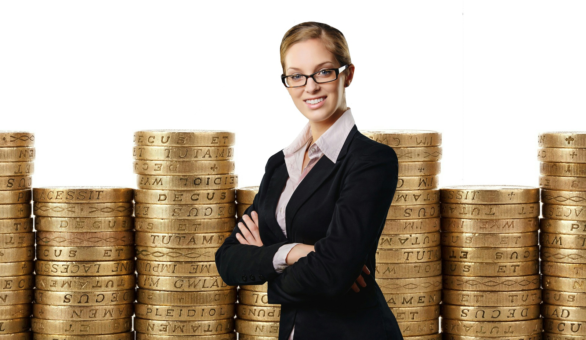 The Many Services And Benefits Of Hiring A Financial Advisor