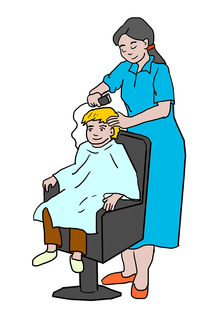 Choosing The Best Lice Treatment Salon