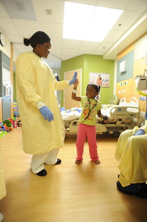 How Nurse Recruiter Agencies Will Help You?