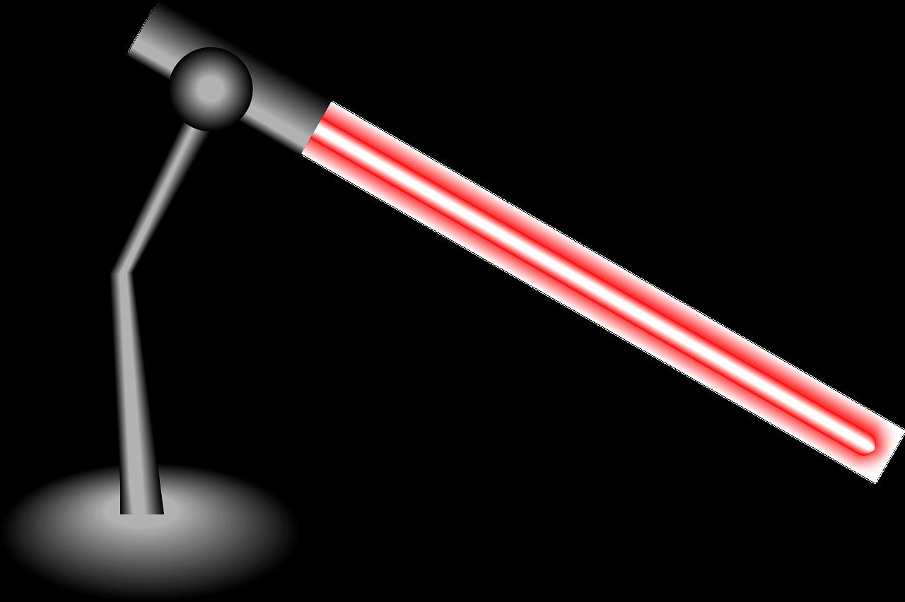 Laser Varicose Veins Benefits