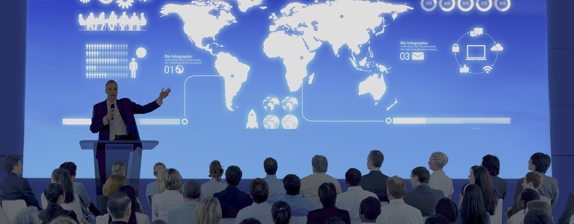 Why You Need International Search Recruitment Agencies