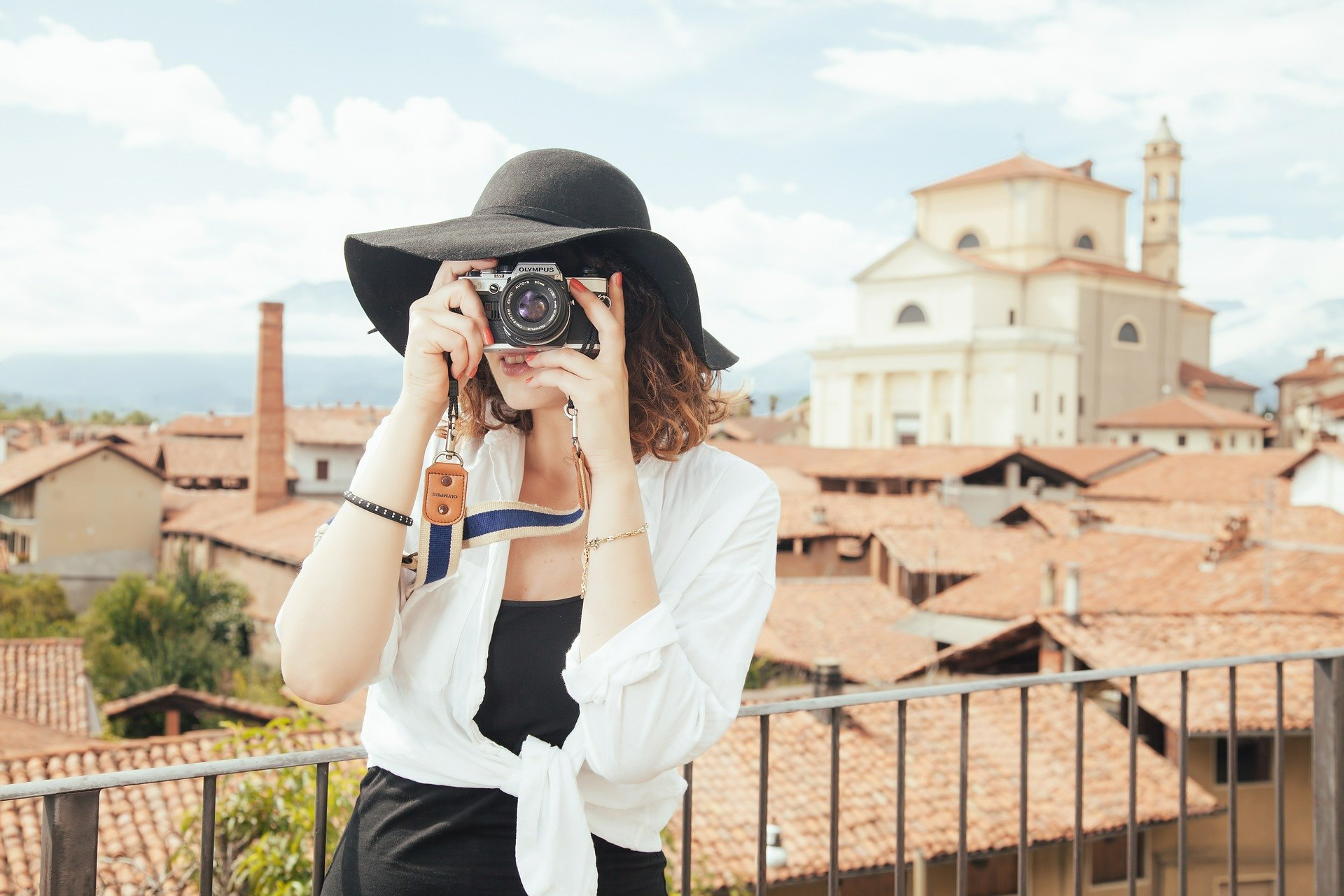 Why You Need Photography Education
