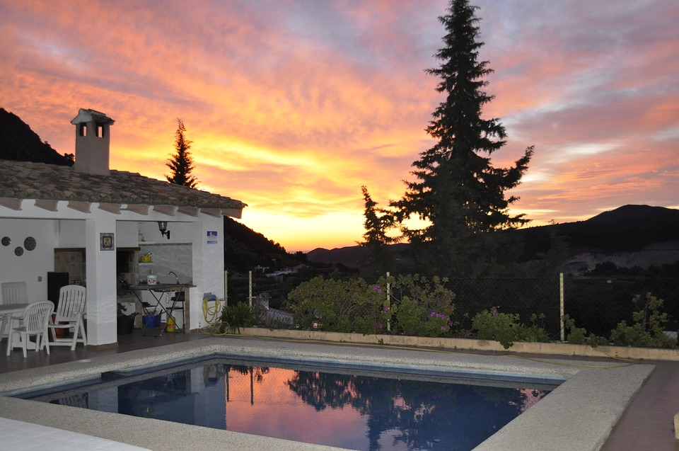 Holiday Rental Costa Brava