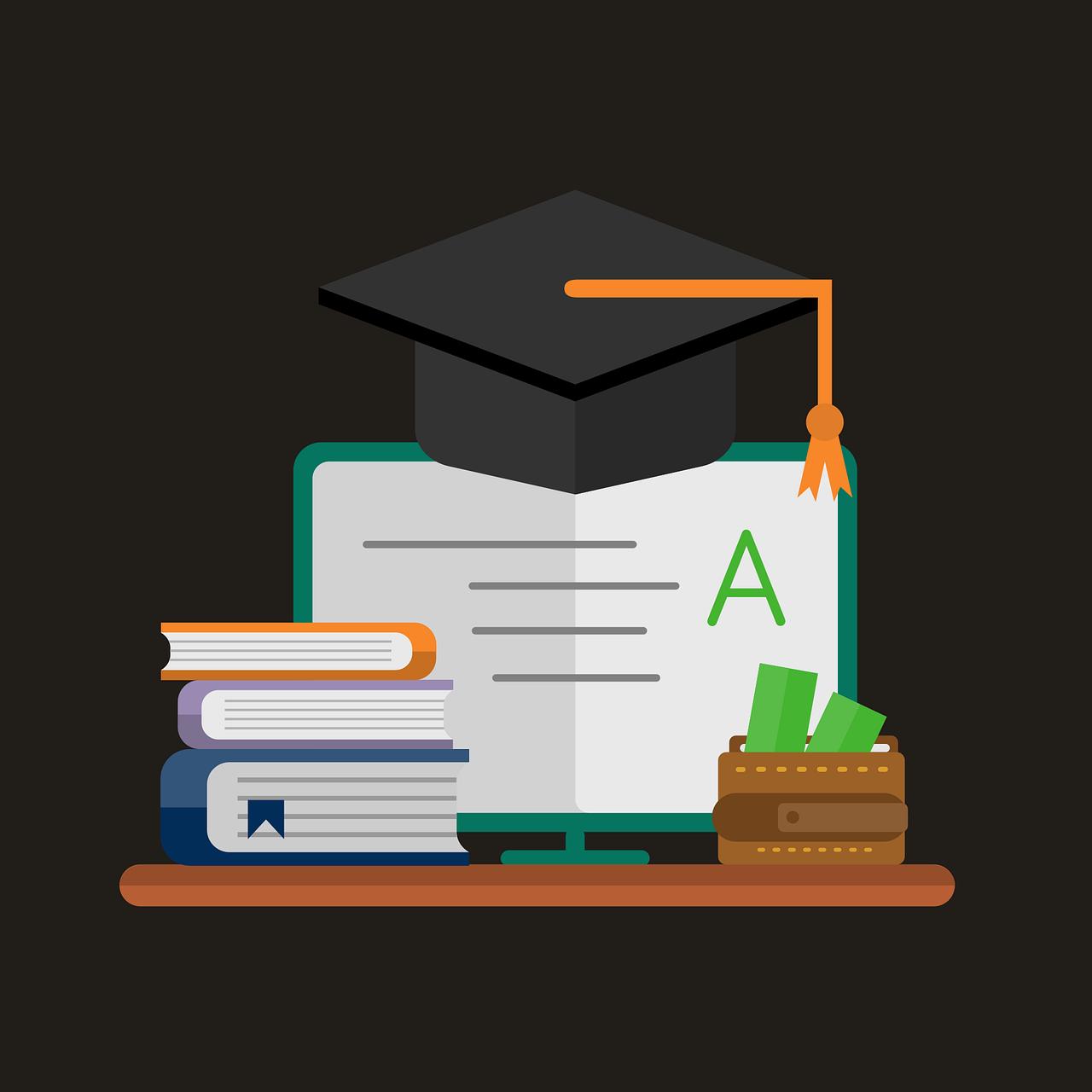 Why Use AWS Training Portal
