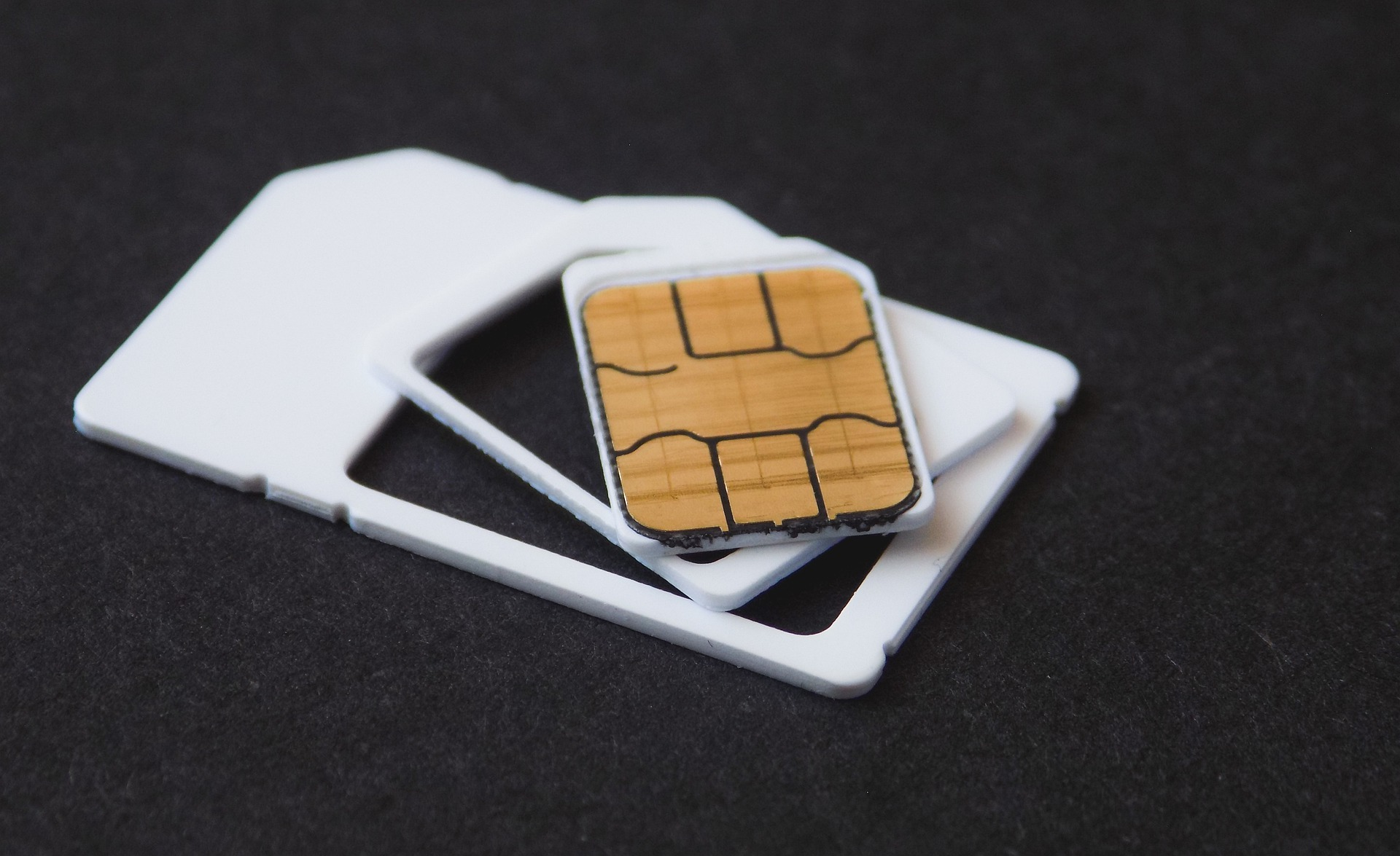 Connect Seamlessly With Global Sim Israel