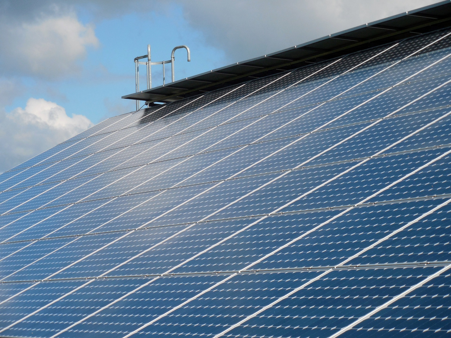 Where To Get The Best Solar Film Panels