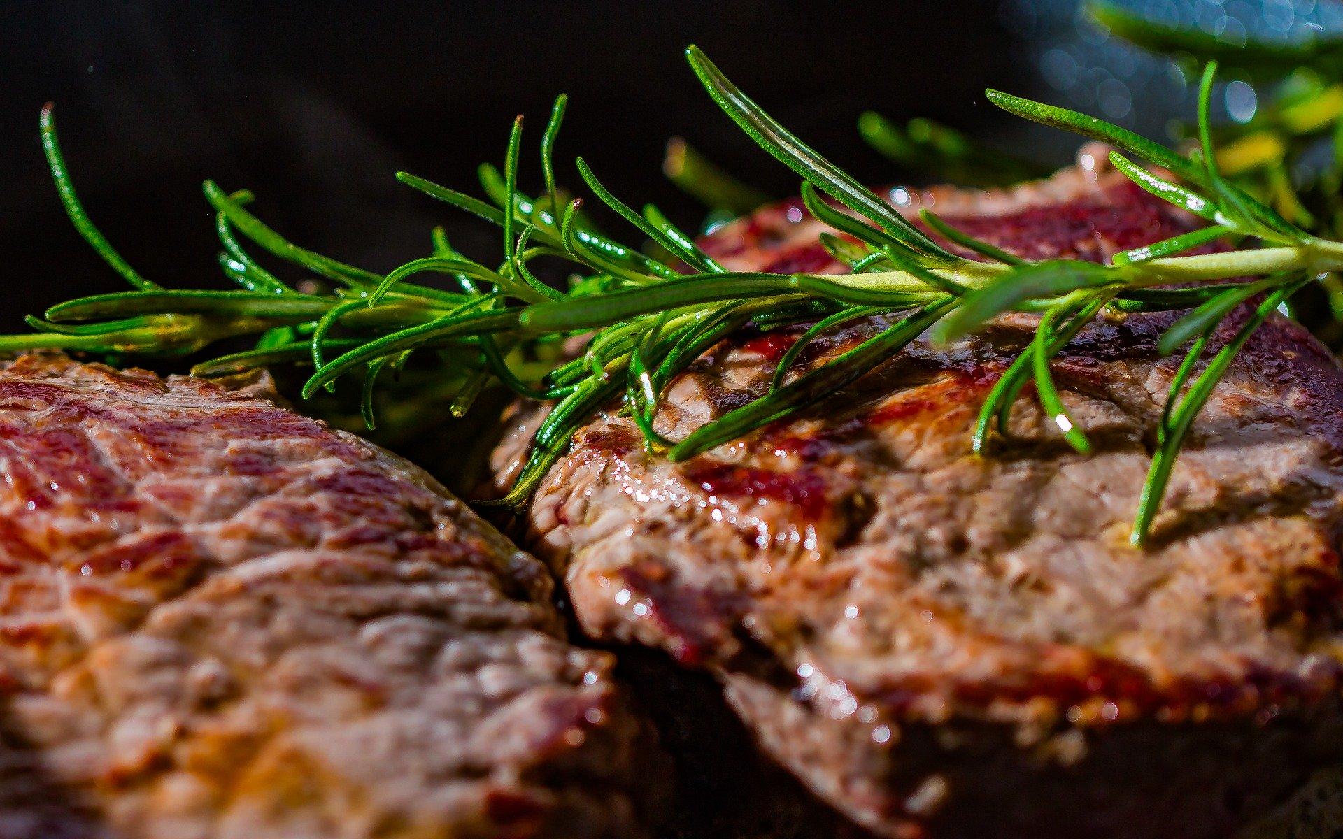 Best Steak In Darlinghurst