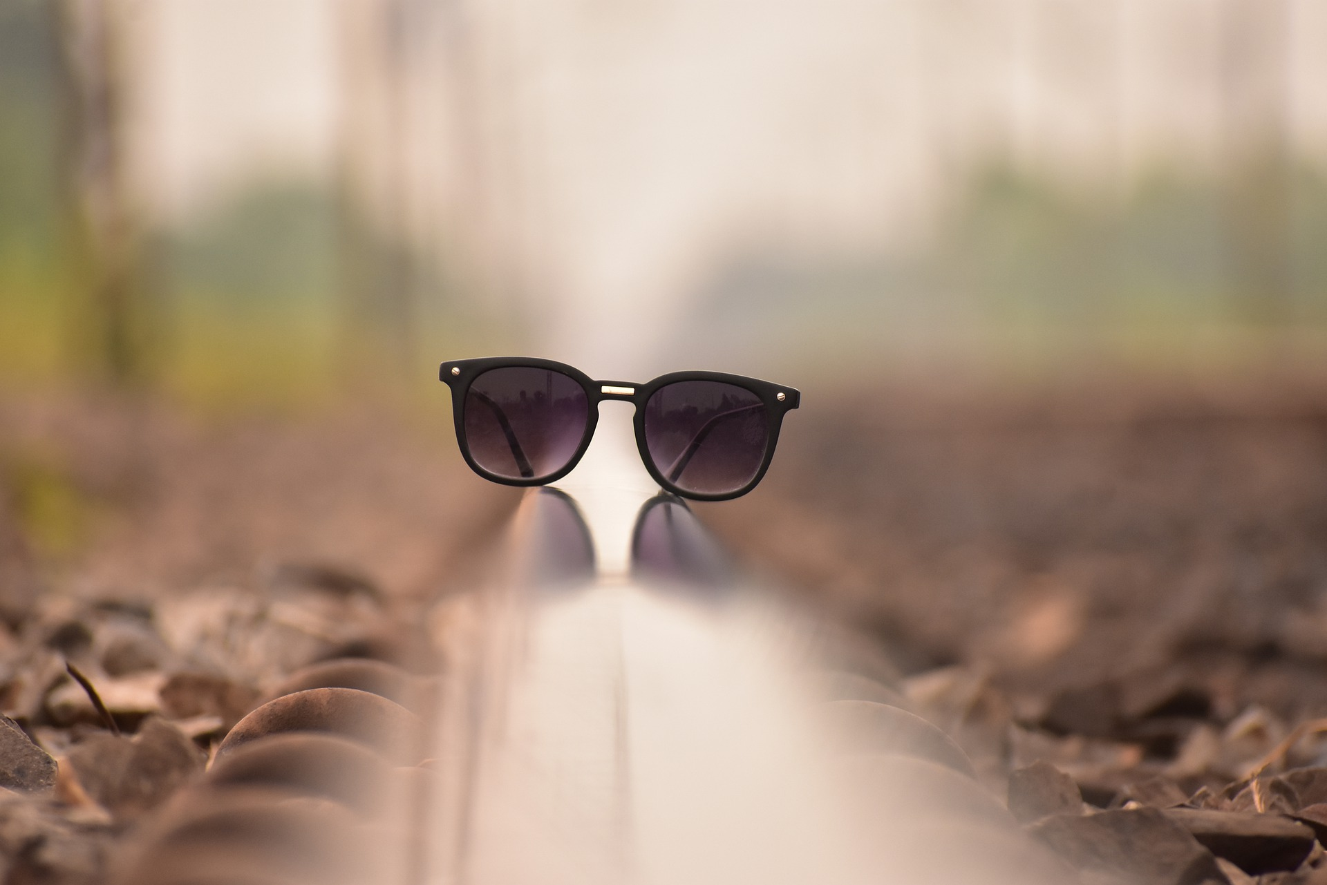 Sunglasses Product Photography Helps Sell More Frames