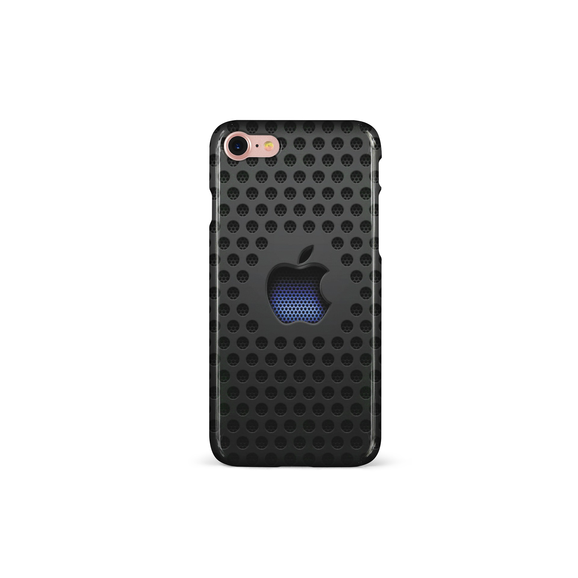 Get The Best Cases With IPhone Case Supplier