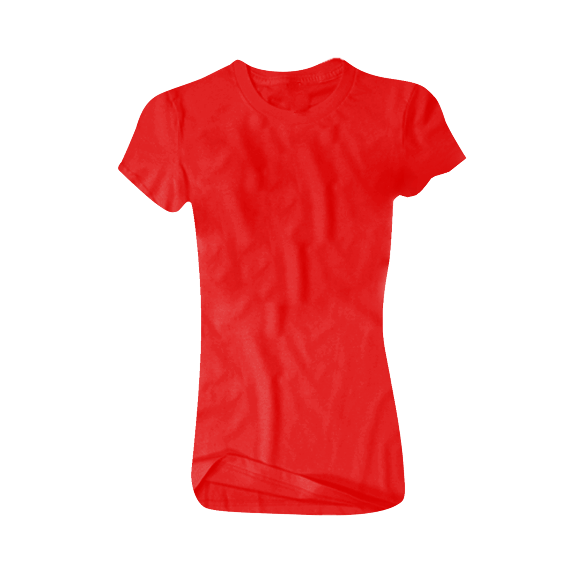 When To Use The Services For Shirt Printing Sacramento Companies Are Offering