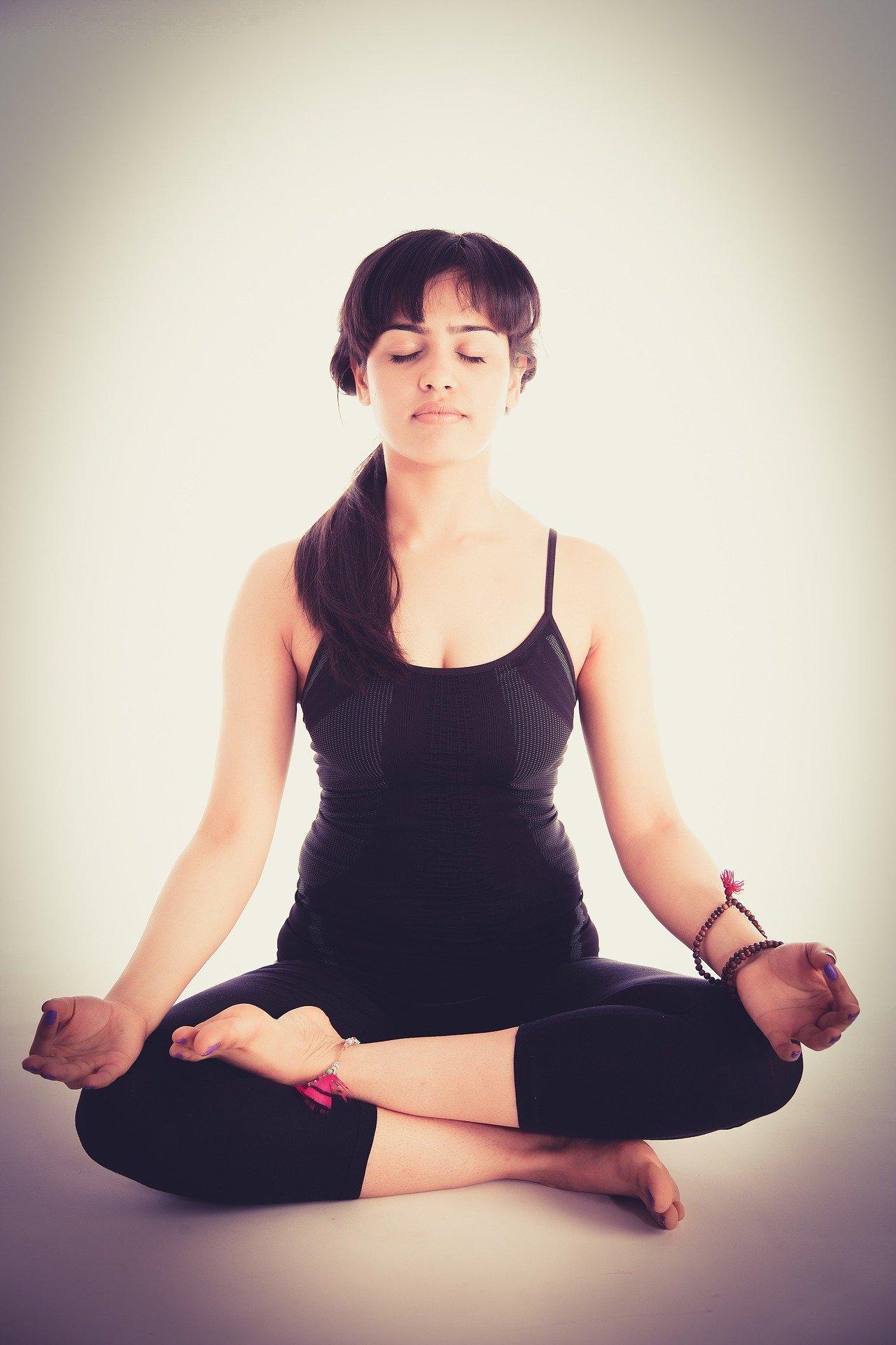 Learn About Breathwork Online